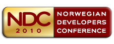 Norwegian Developers Conference