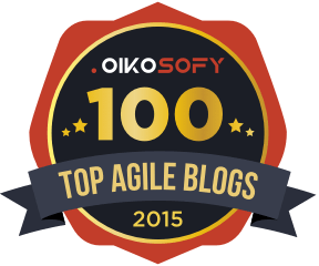 Top 100 Agile Blogs