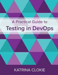 A Practical Guide to DevOps