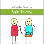 Growing Agile: Coach's Guide to Agile Testing