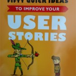 userStories