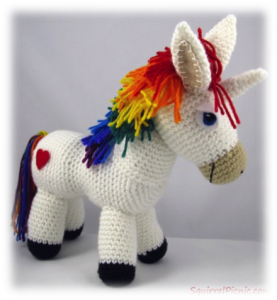 Shared understanding unicorn