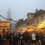 Potsdam Christmas market