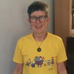 CESAR testing community t-shirt!