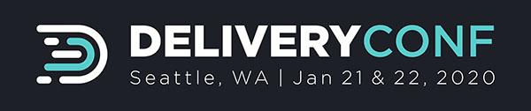 DeliveryConf logo